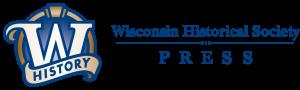 wisconsin historical society press logo